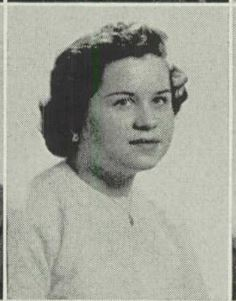SallyAnnNitz.HSGrad.1951